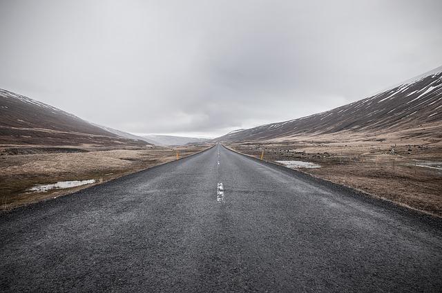 5 astuces pour profiter de ses vacances avec Google Maps