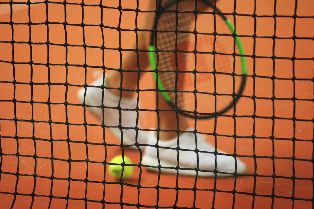 Google a caché un nouvel easter egg en l'honneur de Wimbledon, voilà comment le trouver