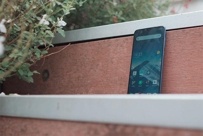 🔥 Le Xiaomi Mi 9 à 298 €, le Xiaomi Mi 9 SE à partir de 255 €
