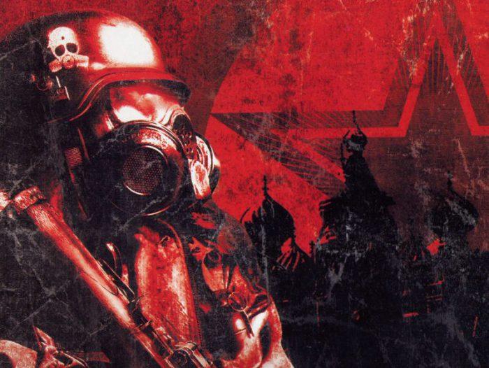 Le roman « Metro 2033 » bientôt adapté au cinéma