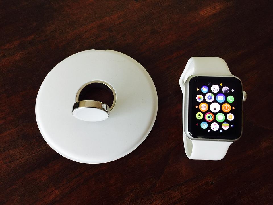 Apple : Certains de ses produits seront affectés par la taxe à l'importation de 10 % à partir de septembre
