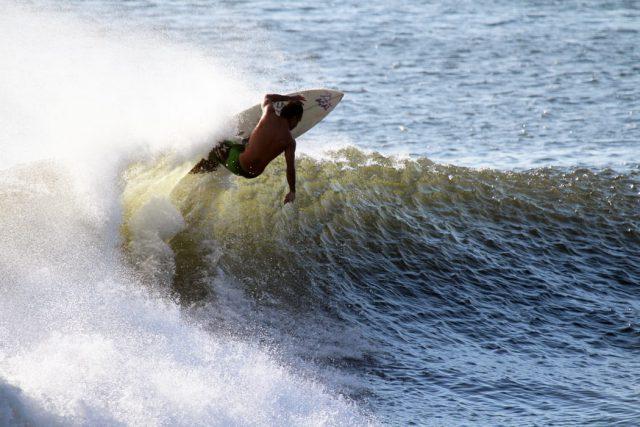 sites de rencontres pour les surfeurs Free branchement site UK