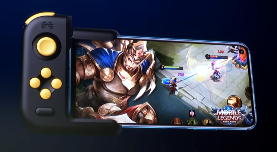 Honor a désormais son Gamepad