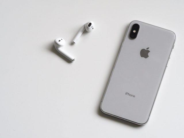 Les caractéristiques et les prix de l'iPhone 11 ont fuité — Apple