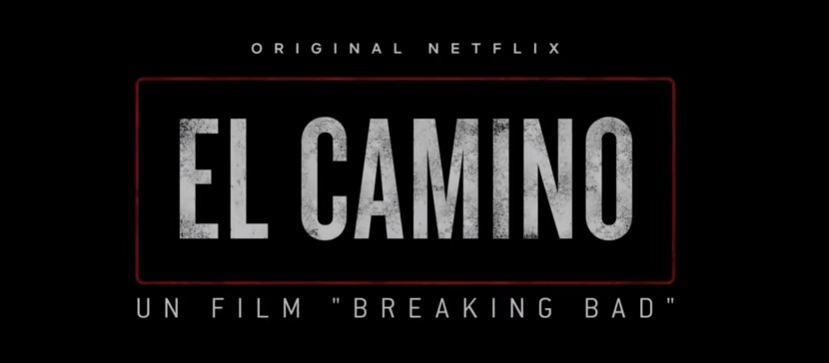 El Camino : de nouvelles infos sur le film Breaking Bad