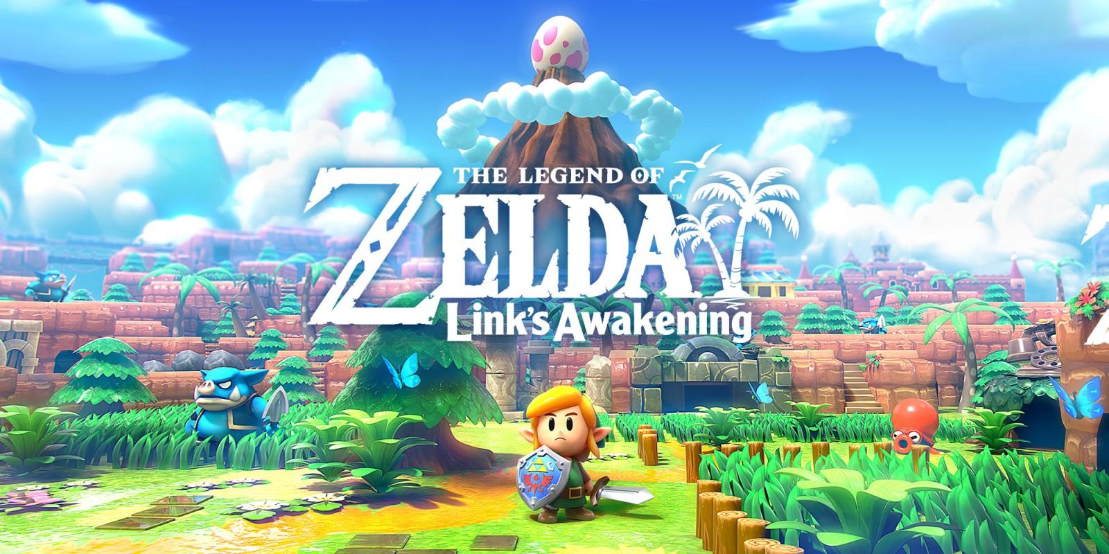 Jeux vidéo en France : FIFA, Ghost Recon, The Legend of Zelda… un classement varié !
