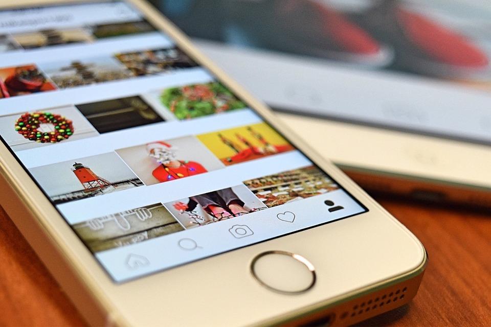 Instagram va limiter qui peut voir les publications faisant la promotion de produits amincissants ou de procédures cosmétiques