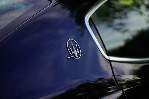 Maserati prépare son plan d'avenir concernant l'électrification et l'autonomisation