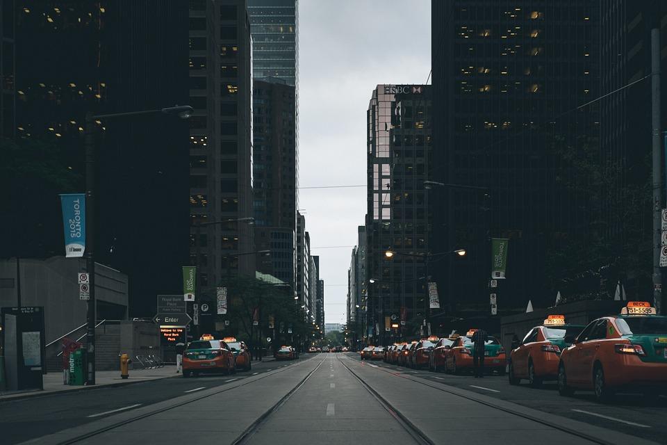 Sécurité et régularité des voitures autonomes : Uber et la NHTSA se font tirer les oreilles par le NTSB
