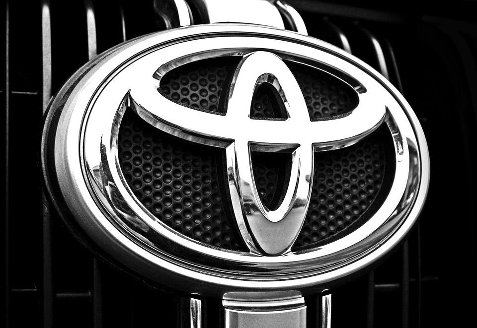 Toyota veut fabriquer une voiture solaire qui ne sera jamais à cours d'énergie