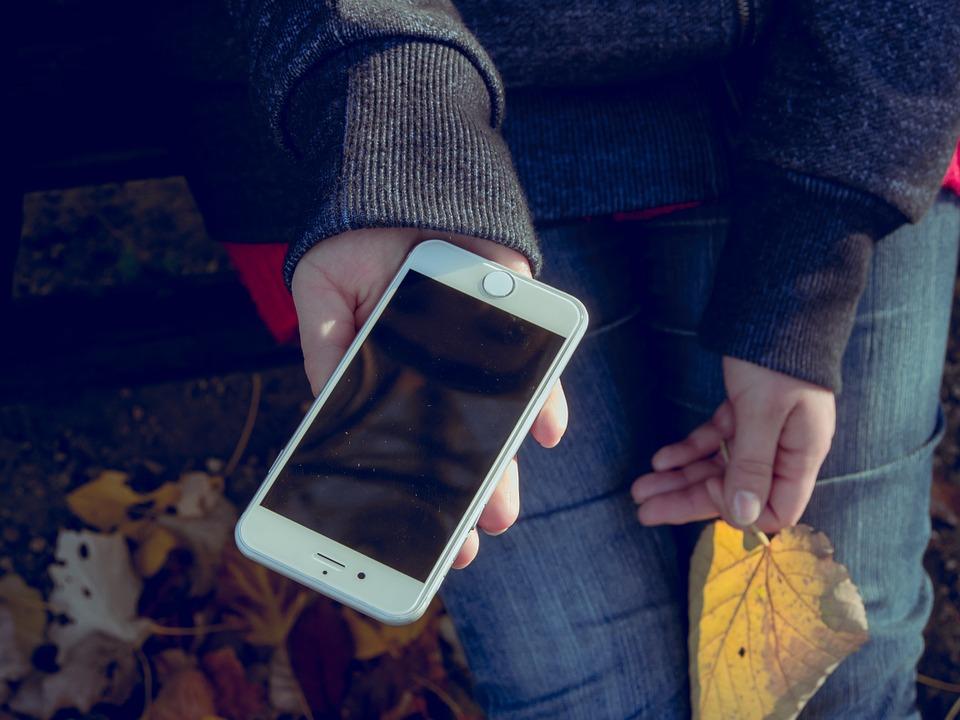 L'iPhone SE 2 de nouveau évoqué par Ming-Chi Kuo