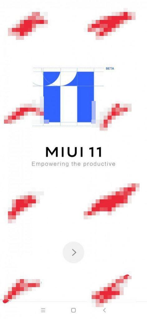 miui-11-3