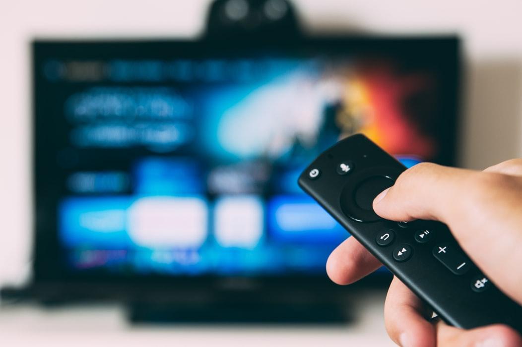 Les Smart TV Nokia débarquent sur le marché indien