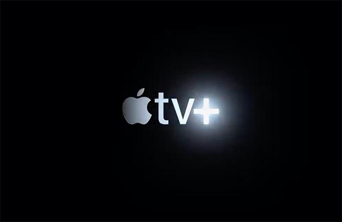 Apple TV+ : lancement le 1er novembre, à 4,99 $ par mois