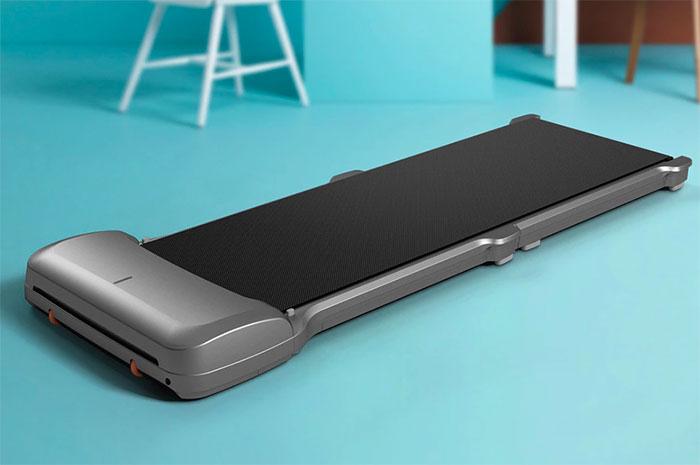 🔥 Le WalkingPad C1 de Xiaomi est à 355 € en précommande