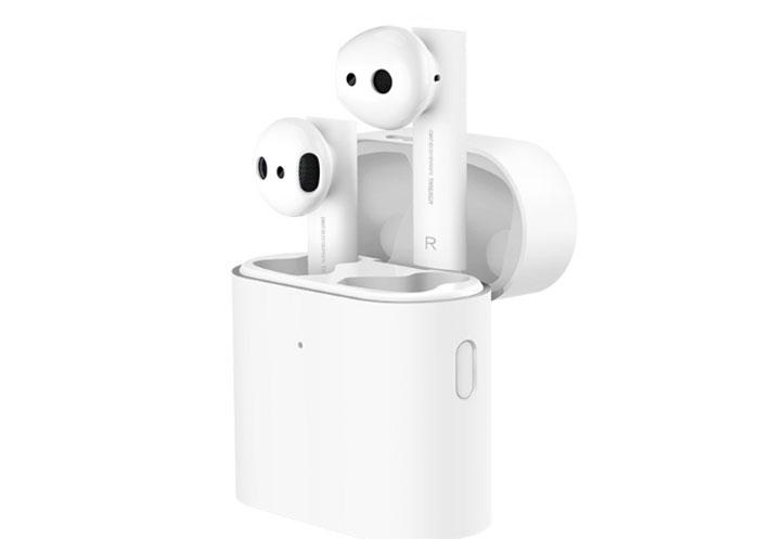 Les Xiaomi Mi AirDots Pro 2 toujours en promo, à 50 €