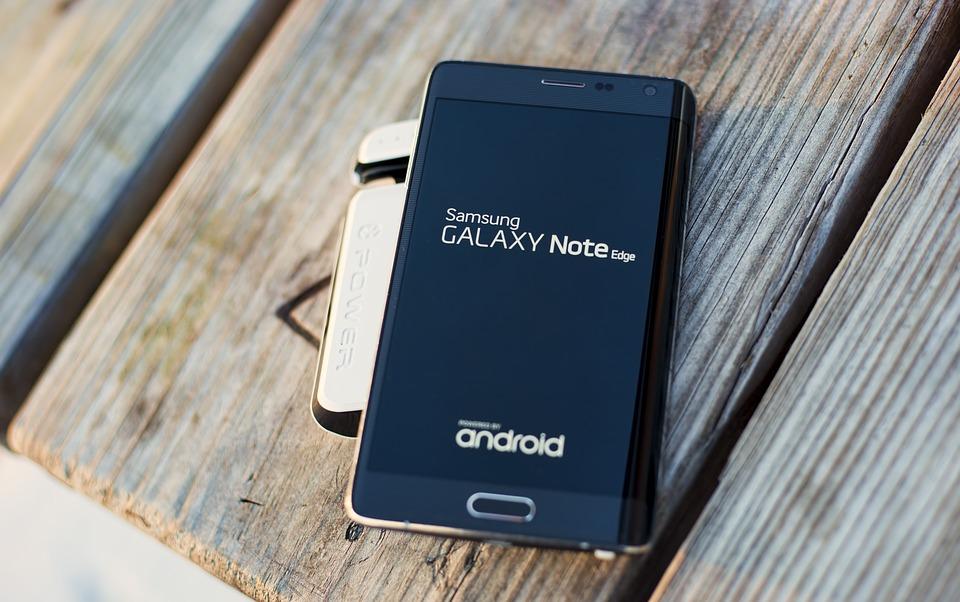 Samsung va arrêter de fabriquer ses téléphones en Chine
