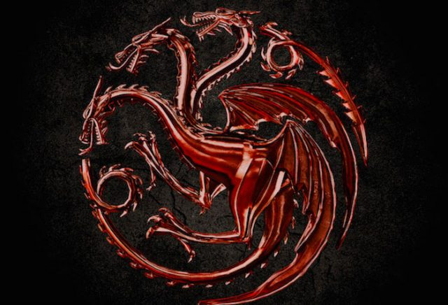 House of the Dragon, le nouveau spin-off de Game of Thrones