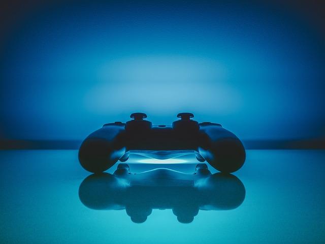 PlayStation 5 et Xbox Scarlett, même combat selon le boss de Devolver