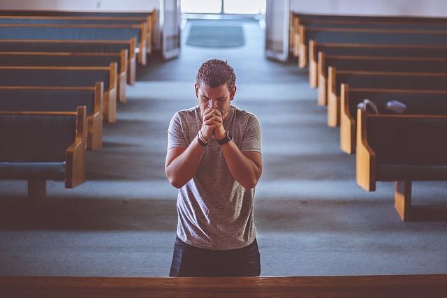 VatiVision, le service de SVOD façon Netflix dédié… aux spectateurs catholiques