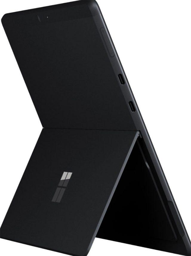 Surface ARM : image 2