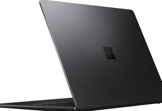 Surface Laptop 3 : image 2