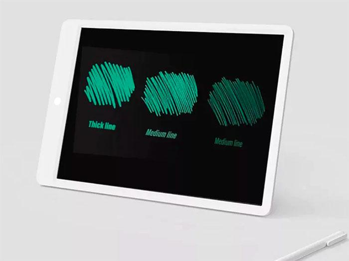 La tablette Xiaomi de retour en promo, à 13 €
