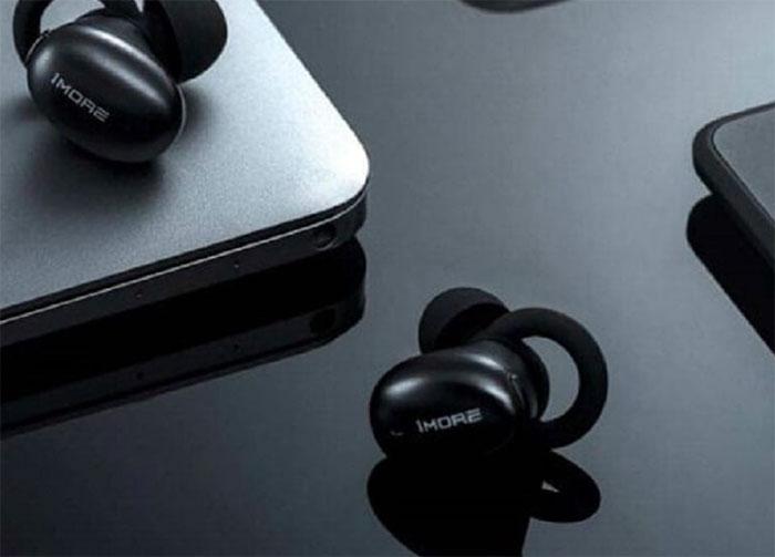 Les Xiaomi 1More E1026BT à 69 €, des petits écouteurs sans fil True Wireless très prometteurs
