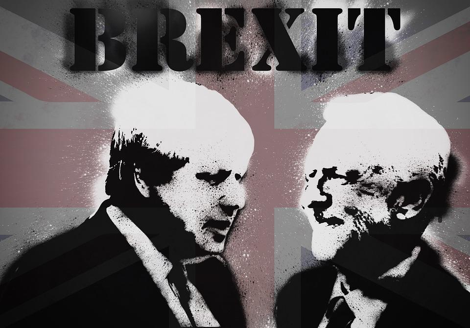 Boris Johnson, le premier ministre britannique, fait parler de lui grâce à une vidéo deepfake