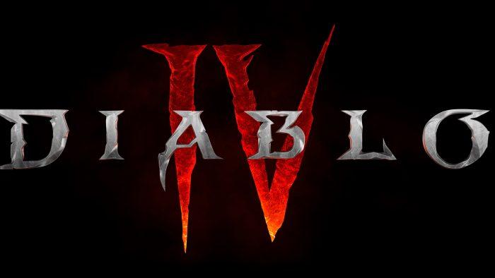 Blizzard confirme que Diablo 4 devrait bien profiter du crossplay