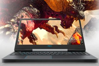 Dell a lancé plein de promos pour le Black Friday