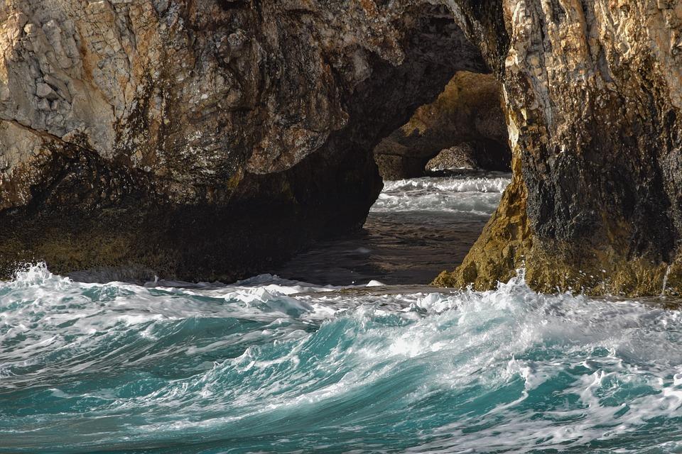 Les Etats-Unis et l'Europe préparent une mission conjointe destinée à surveiller l'élévation de la mer et des océans