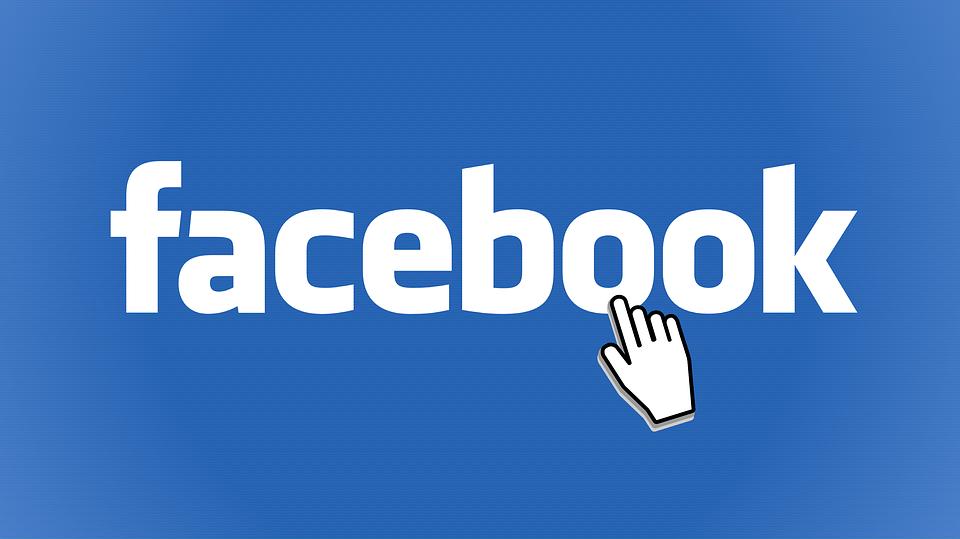 Facebook permet maintenant aux marques de choisir l'emplacement de leurs publicités