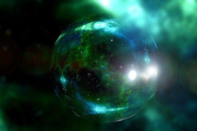 Et s'il existait plusieurs univers ?