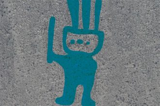 Nous avons découvert de nouveaux géoglyphes de Nazca