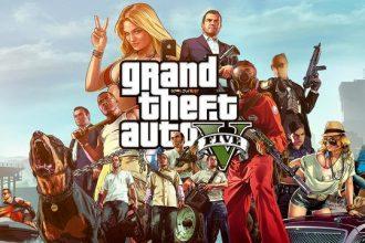 GTA 6 est sans doute le titre le plus attendu du moment