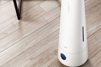 Humidificateur Air Xiaomi