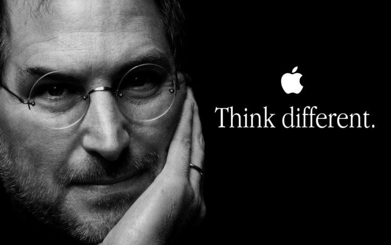 Pour Tim Cook, Apple n'a pas abandonné son esprit « Think Different »