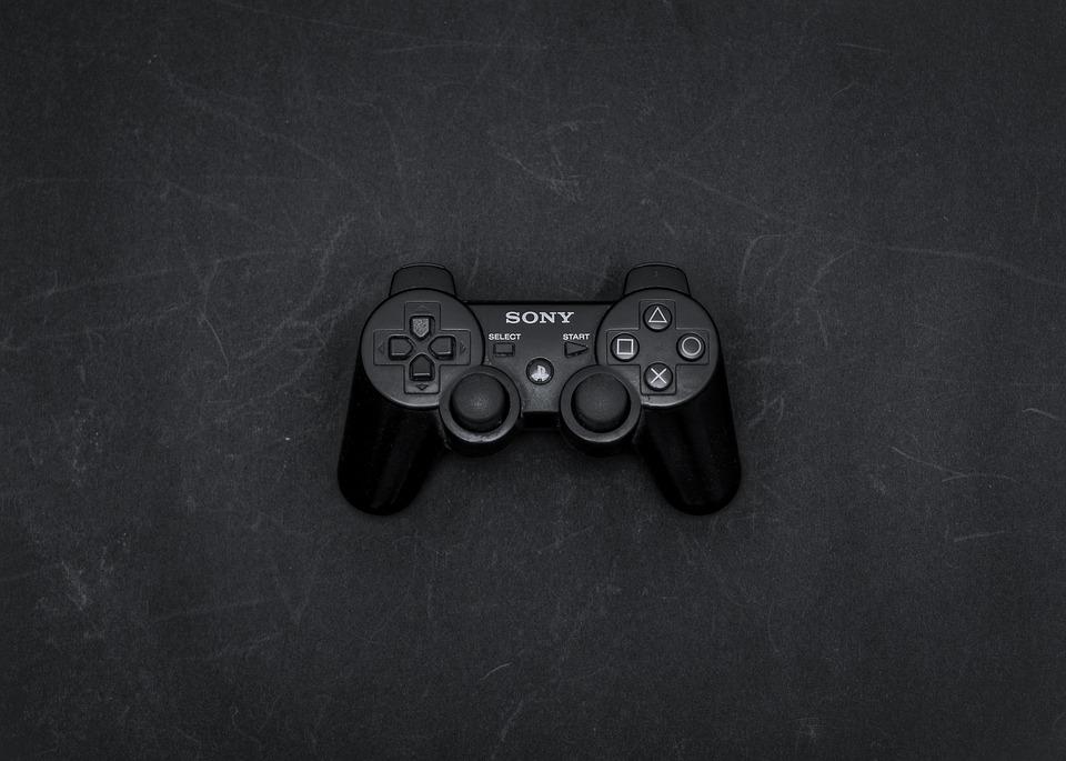 PlayStation 5 : un catalogue exclusif que l'on ne retrouvera pas sur la PS4