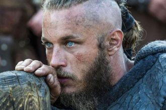 Vikings va avoir droit à une suite
