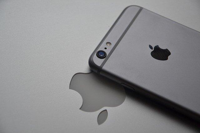 Apple fustigée pour ne pas aider les forces de l'ordre dans l'affaire de Pensacola