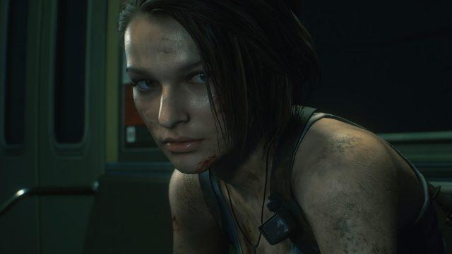 Dans un contexte sanitaire compliqué, Resident Evil 3 Remake a signé un lancement en demi-teinte