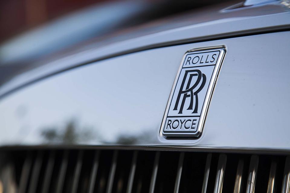 Alternative énergétique : Rolls-Royce préconise l'utilisation des mini-réacteurs nucléaires