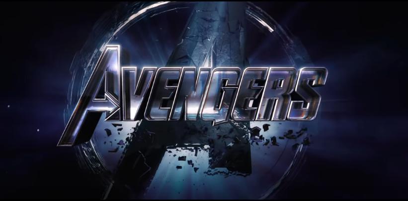 Marvel Cinematic Universe : l'avenir du MCU, c'est le multivers selon Kevin Feige