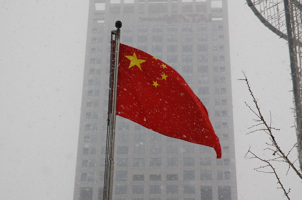 L'administration chinoise va remplacer tous les équipements informatiques gouvernementaux par des appareils chinois d'ici les trois prochaines années