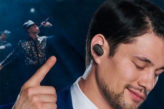 On trouve de belles promos sur les casques et écouteurs de Sony en ce moment