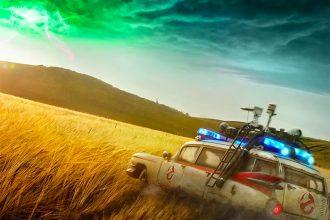 Ghostbusters, bientôt de retour au cinéma