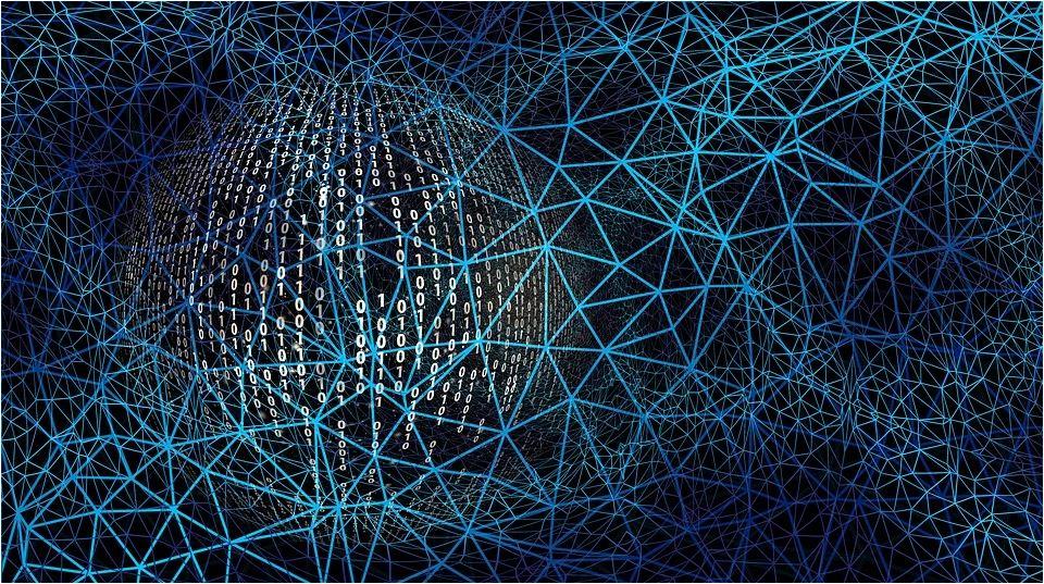 Amazon va aussi s'intéresser de près à l'informatique quantique