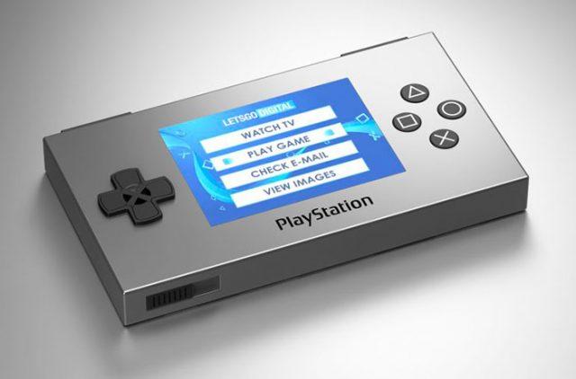Sony prépare-t-il une manette PS5 universelle ?