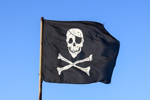 The Pirate Bay teste un nouveau service, BayStream